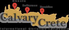 CalveryCrete